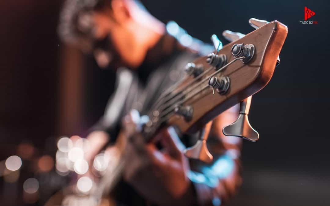 Mesurer la performance de la musique en magasin